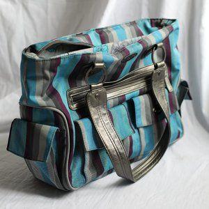 ✨3/40✨ Dakine laptop bag